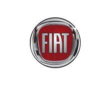 Багажники Fiat