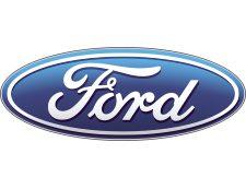 Багажники Ford