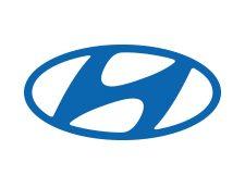 Пневмо для Hyundai