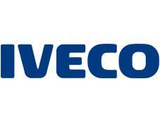 Пневмо для Iveco