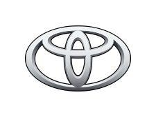 Пружины для Toyota
