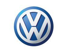 Багажники Volkswagen