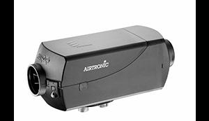 Автономные отопители Airtronic Eberspacher