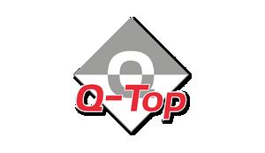 Доп.аксессуары