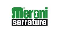 Serrature meroni